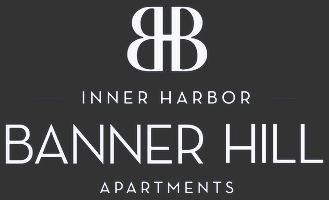 Banner Hill Apartments in Baltimore, MD