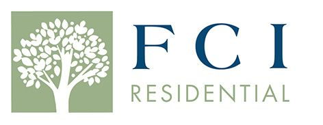 FCI Corporate Home