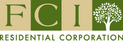 FCI Residential Corporation
