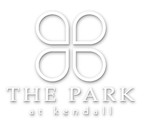Park at Kendall