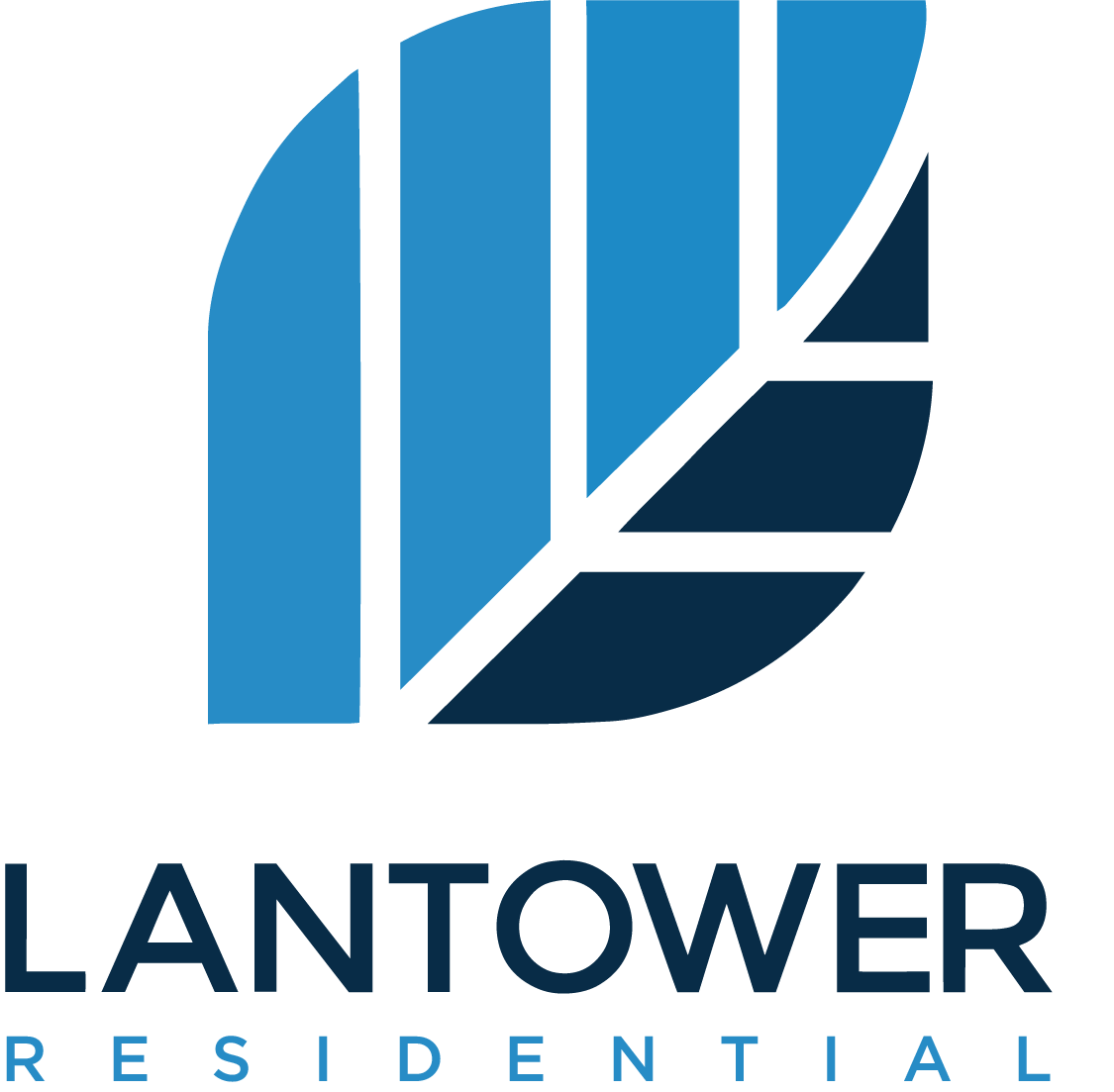 Lantower Corporate