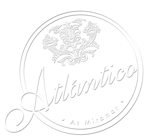 Atlantico at Miramar