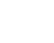 The Edge at East Village