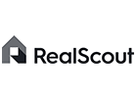 Real Scout logo