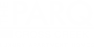 The Parq at Cross Creek