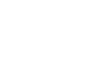 Art Avenue Apartment Homes