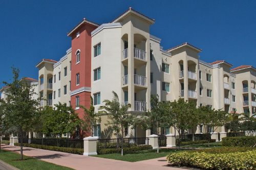 Why You Should Call Doral Home
