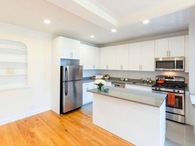 Sunnyside Apartments for Rent Queens NY | Kings and Queens