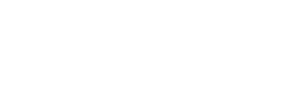 Lakeside Central Apartments