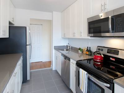 What Are No Fee Apartments When Apartment Hunting In New York