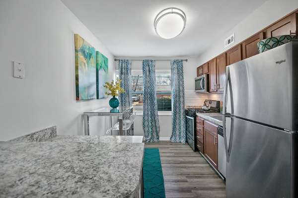 Melvin Park Apartments | Catonsville Apartments for Rent