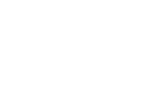 Bay Pointe Tower
