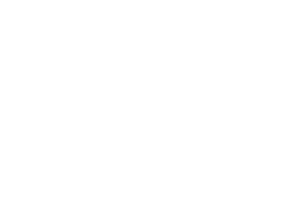 Station House at Lake Mary