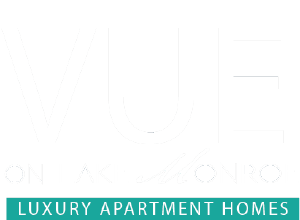 Vue on Lake Monroe